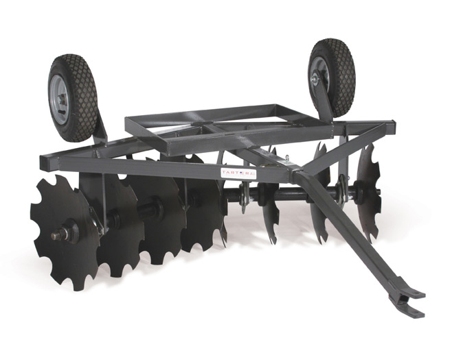 Atv Farm Implements : Atv farm implements shipping nationwide